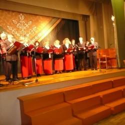 2010 PLnepriklausomybe