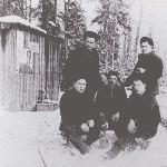 sibiriakaiDSCF7299