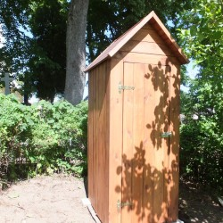 tualetDSCF4229