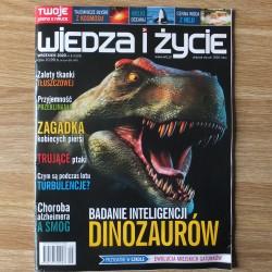 zurnalDSCF6122