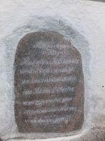 DSCF4139