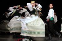 2015-05-30-zjazd-zpl-Fot.M.Paluszkiewicz347