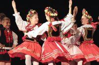 2015-05-30-zjazd-zpl-Fot.M.Paluszkiewicz356