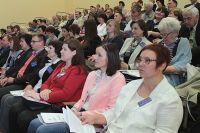 2015-05-30-zjazd-zpl-Fot.M.Paluszkiewicz380