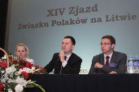 2015-05-30-zjazd-zpl-Fot.M.Paluszkiewicz404