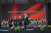 01-koncert-dzien-polakow-za-granica-fot.Teresa-Worobiej