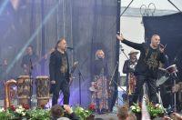 2016-04-30-golec-orkiestra-wilno-polonii-granica-polakow-fot.t.worobiej17