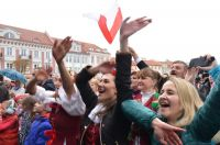 2016-04-30-golec-orkiestra-wilno-polonii-granica-polakow-fot.t.worobiej24