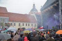 2016-04-30-golec-orkiestra-wilno-polonii-granica-polakow-fot.t.worobiej32