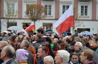 2016-04-30-golec-orkiestra-wilno-polonii-granica-polakow-fot.t.worobiej5
