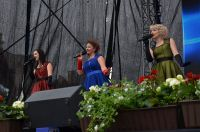 40-koncert-dzien-polakow-za-granica-fot.Teresa-Worobiej