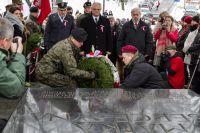 08-Rossa-11-listopada-Fot.Marian-Paluszkiewicz