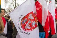 23-Rossa-11-listopada-Fot.Marian-Paluszkiewicz