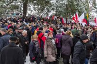 44-Rossa-11-listopada-Fot.Marian-Paluszkiewicz