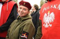 53-Rossa-11-listopada-Fot.L24-Jusiel