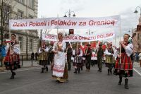 0043-Wilno-Przemarsz-fot.L24-Paluszkiewicz