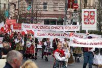 0059-Wilno-Przemarsz-fot.L24-Paluszkiewicz