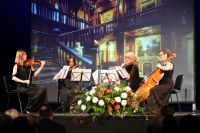 025-koncert-DKP-ambasada-niepodleglosc-fot.M.Paszkowska