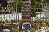 02-Wedziagola-cmentarz-fot.Teresa-Worobiej