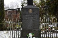 03-Wedziagola-cmentarz-fot.Teresa-Worobiej