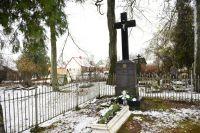 04-Wedziagola-cmentarz-fot.Teresa-Worobiej