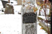 05-Wedziagola-cmentarz-fot.Teresa-Worobiej