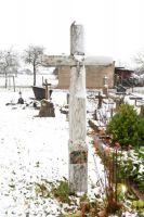 06-Wedziagola-cmentarz-fot.Teresa-Worobiej