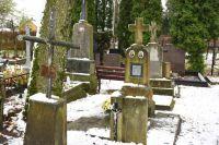 08-Wedziagola-cmentarz-fot.Teresa-Worobiej