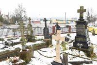 09-Wedziagola-cmentarz-fot.Teresa-Worobiej
