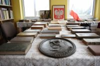 15-Wedziagola-biblioteka-fot.Teresa-Worobiej