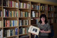 16-Wedziagola-biblioteka-fot.Teresa-Worobiej