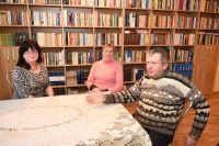 17-Wedziagola-biblioteka-fot.Teresa-Worobiej