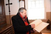 28-Wedziagola-biblioteka-fot.Teresa-Worobiej
