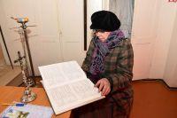 31-Wedziagola-biblioteka-fot.Teresa-Worobiej
