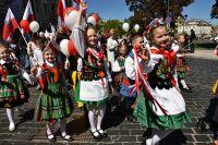 0207-pochod-polonia-polacy-fot.M.Paszkowska
